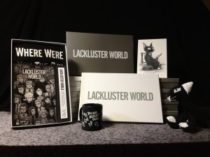 lacklusterworld5