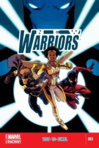 newwarriors3