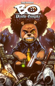 BoPlushyGangsta_TPB_cover_solicit