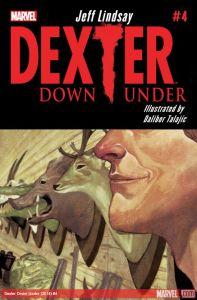 dexterdownunder4