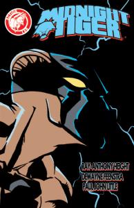 Midnight-Tiger-002-Cover-2014v2