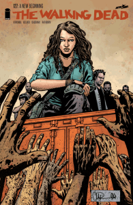 walkingdead127