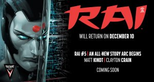 RAI_005_COMING-IN-DECEMBER