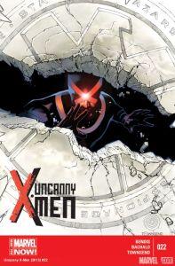 uncannyxmen22