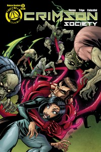 CrimsonSociety_3_cover_regular_solicit