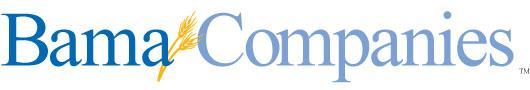 Bama-Companies