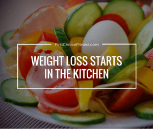 weight-loss-starts-in-the-kitchen