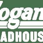 logans-logo-new-white