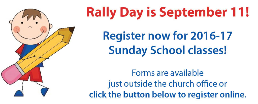 rally-day-2