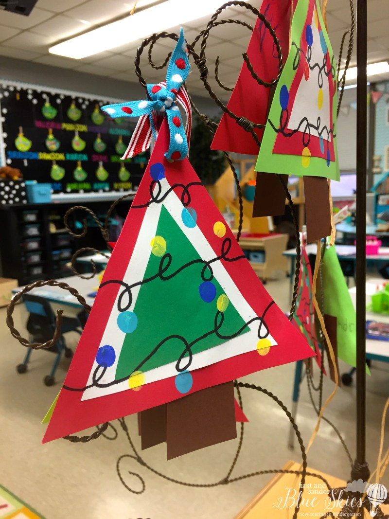 holiday-classroom-craft