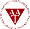 Association of Architectural Technologists of Ontario Logo