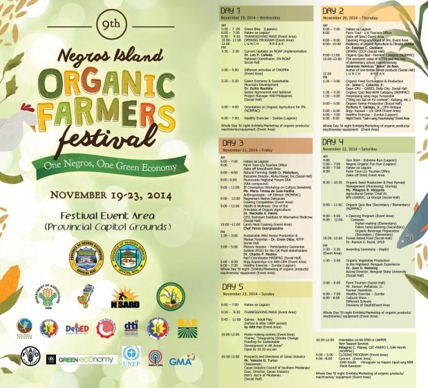 9th-negros-island-organic-farmers-festival-schedule-20141114
