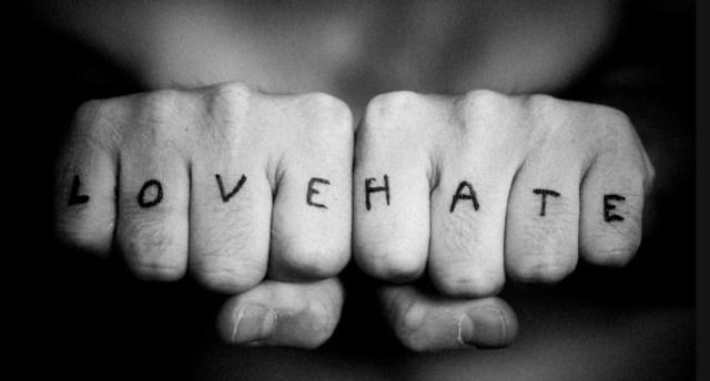 lovehate1