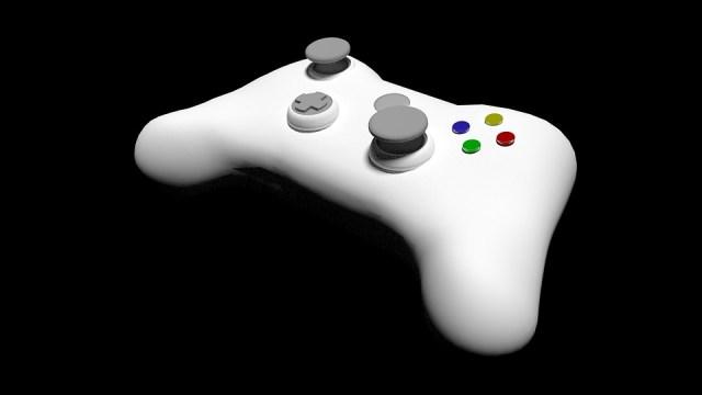 joystick-1288449_960_720