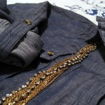 Chambray: Where have you been hiding?