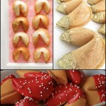2013 Super Bowl Desserts
