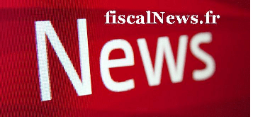 fiscalenews france A propos