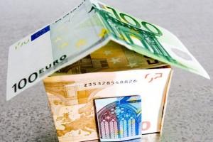 fiscalité du patrimoine reforme 300x200 Fiscalité du patrimoine : Réforme de lISF adopté