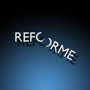 reforme fiscale 300x300 Fiscal vidéos : Réforme de lISF et la fin du bouclier fiscal