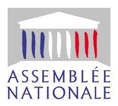 loi de finance Fiscal News :  UMP Olivier Carré Video   Projet de loi de Finances 2012