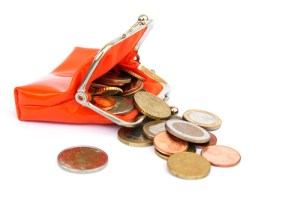 declaration 2466 300x200 Déclaration fiscale des pensions n°2466