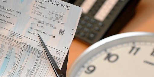 exoneration fiscale salaire Exonérations fiscales sur les traitements, salaires, pensions et rentes viagères