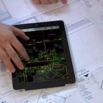 AutoCAD-WS-para-iPad1