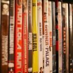 DVDs1