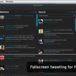 DestroyTwitter1