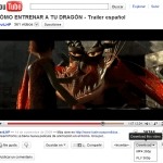 Download+YouTube1
