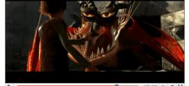 Descarga videos de YouTube en formato MP4.
