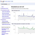 Google+Webmaster+Troll