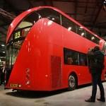 Nuevo-autobus-ingles-41