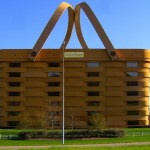 The+basket+building