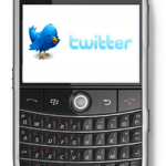 Twitter+para+Blackberry