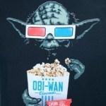 Yoda+3D1