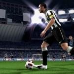 videojuego-fifa-121