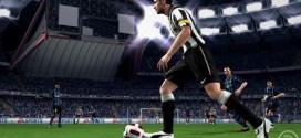 FIFA 12, mejoras en el sistema de juego.