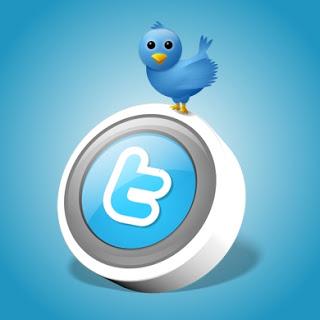 Twitter en los negocios