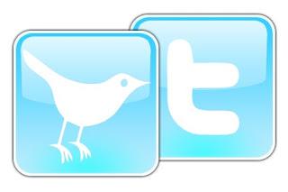 Nueva herramienta Twitter