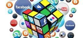 Orkut, la red social de google