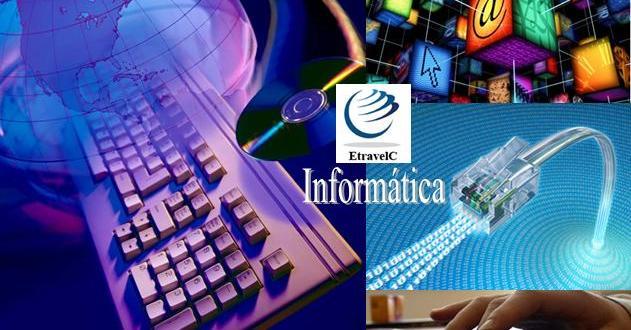 Computer Hoy, una revista tecnológica al alcance de cualquiera
