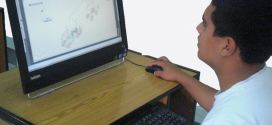 Informática para mayores