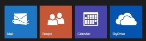 outlook-mail-calendar-people