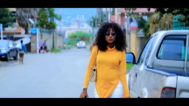 Abeselom Bihonegn – Melkama – (Official Music Video) – New Ethiopian Music 2016