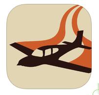 Flying Tonight App