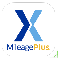 Earn Extra Miles Shopping at Local Merchants with MileagePlus X App