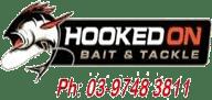 hooked_on_bait_200