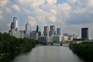 mutant bass changing americas rivers
