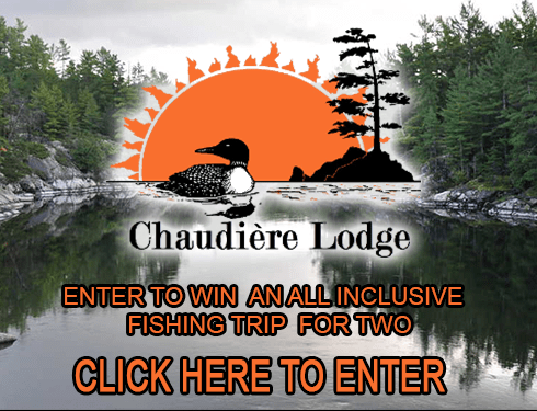 Chaudiere Lodge_Homepageodjradio banner